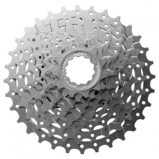 Shimano Cassette CS-HG50-10 - 10 vitesses 11-36 dents