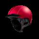 EGIED casque Apollo framboise