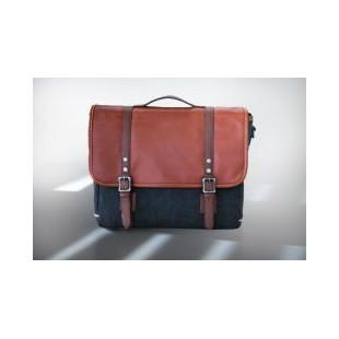 Moonride Sacoche porte-bagages sweet Boheme