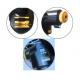Pompe compresseur AIRGUN batterie Li-iOn