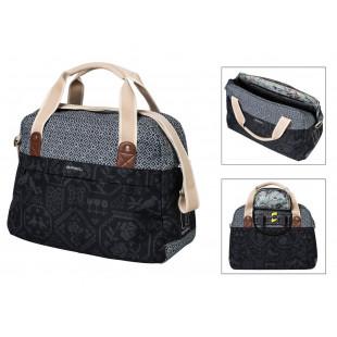 BASIL BOHEME Sacoche Carry All bag pour velo