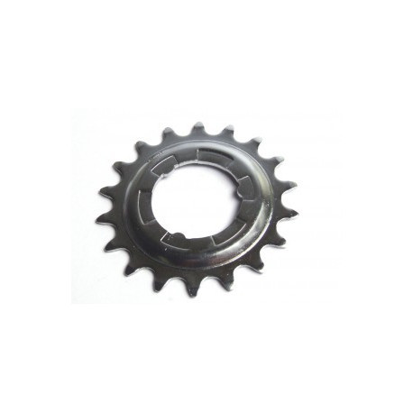 SHIMANO Pignon Nexus 20-dents