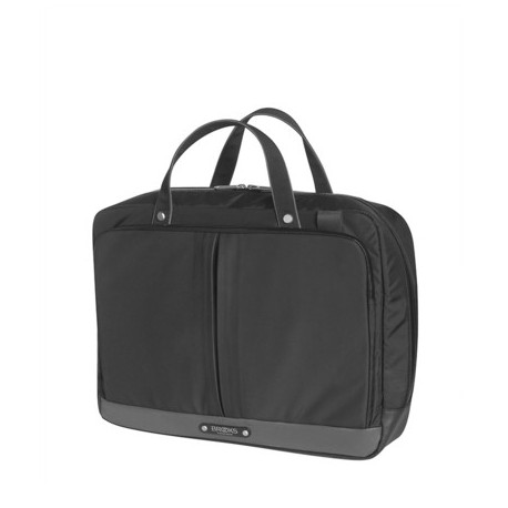 Sacoche cartable Brooks New Street Briefcase