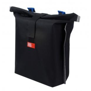 sacoche porte-bagages Konsum Fahrer