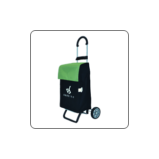 AddBike module Carry'Shop