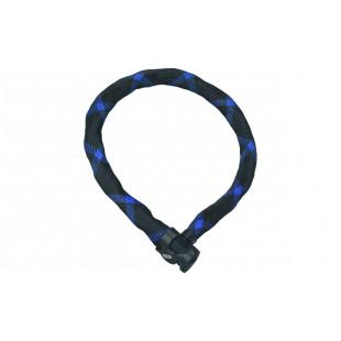 ABUS Chaine Ivera 7210/85 85CM