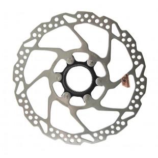 Disque de frein SHIMANO SM-RT54 Disc rotor 160mm