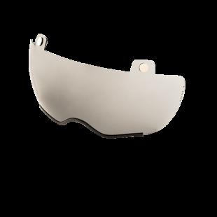 EGIDE Ecran / Visor / Cristal