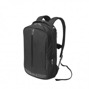 Brooks Sac à dos Sparkhill Backpack Small Black