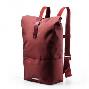Brooks Hackney Utility Backpack sac à dos