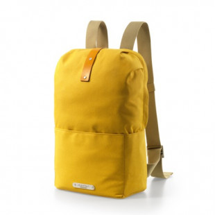 Brooks Dalston Utility Knapsack - Medium sac à dos