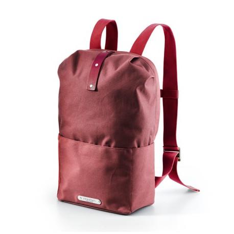 Brooks Dalston Utility Knapsack - Medium sac à dos