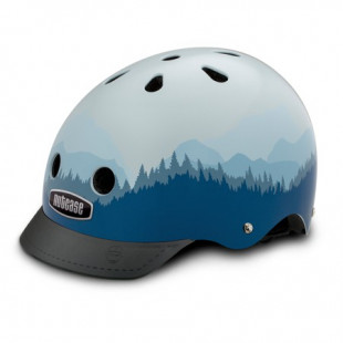 Nutcase Street casque Timberline