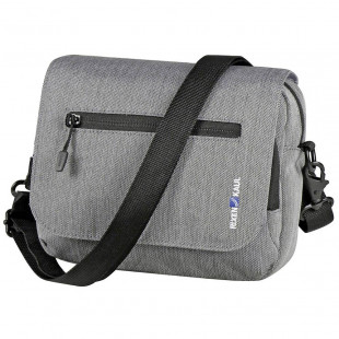 "Klickfix Sacoche avant ""Smart bag touch"" K0275"