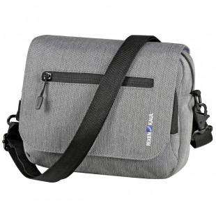 """Klickfix Sacoche avant """"Smart bag touch"""" K0275"""