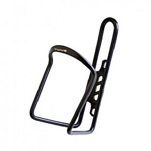 Porte bidon aluminium argent ou noir
