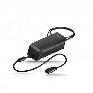 BOSCH Fast Charger 6A pour Batterie VAE et VTTAE Bosch