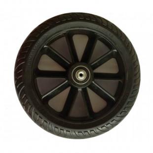 E-TWOW roue arrière gomme dure