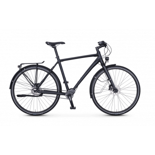 Rabeneick TS10 Speed-series 2019