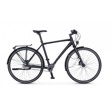 Rabeneick TS7 Speed-series 2019
