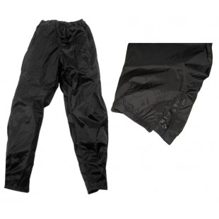 Pantalon imperméable HOCK 'Rain Guard Basic'