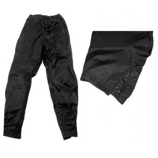 Pantalon imperméable HOCK 'Rain Guard Basic'