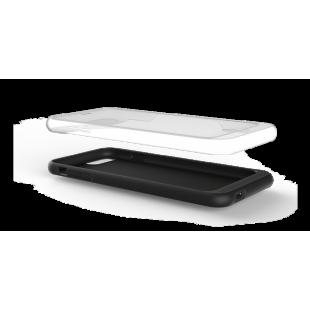 COBI Mount Case pour iPhone 6/7/8