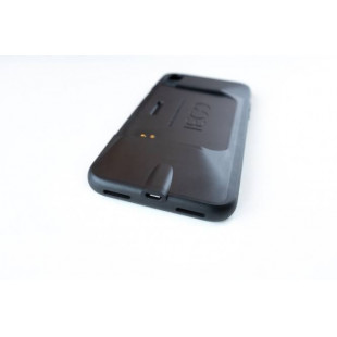 COBI Mount Case pour iPhone 6+/7+/8+