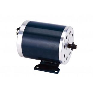 Rc Moteur Electrique - 48V - 1000W