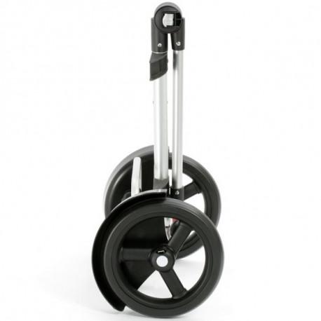 Andersen Royal Shopper cabas pour vélo Hydro Roue gonflable 29cm