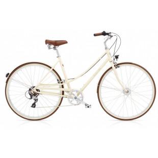 Electra Loft 7D EQ vélo de ville