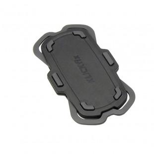 Klickfix K2720 PhonePad Quad-mini