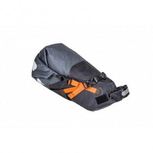Ordlieb seatpack M