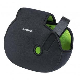 Basil Protection néoprène moteur Bosch B50508