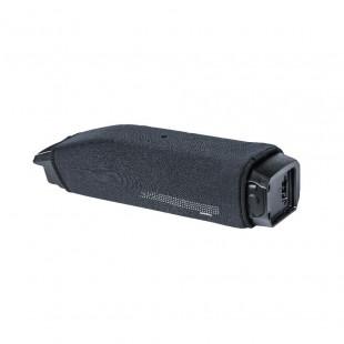 Basil Protection néoprène batterie Yamaha B50503