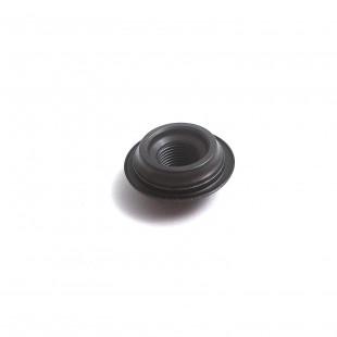 Shimano Nexus Cone Gauche Cache Poussiere SG-C3000-7R