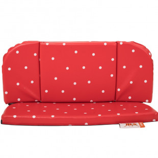 babboe-coussin-city-carve-spotty-dots-ecolocomotion