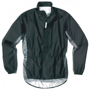 Veste de pluie Rain Guard HOCK Light