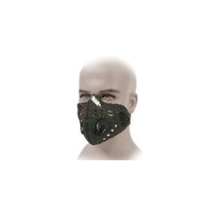 MASQUE DE CONFORT EN NEOPRENE