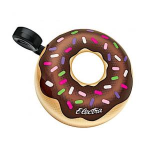 Sonnette Bell Electra Domed Ringer Donut