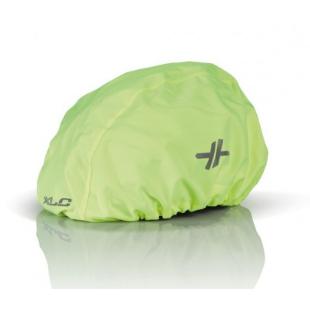couvre-casque XLC