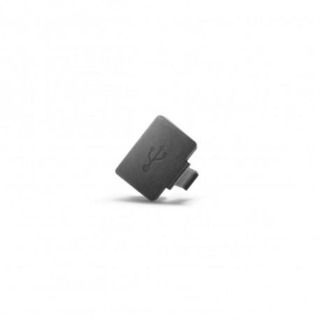 Port USB pour prise de chargement KIOX