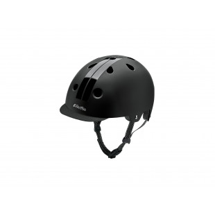 Electra Casque Helmet Ace