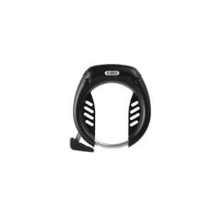 Shield Abus 5650 NR Black OE