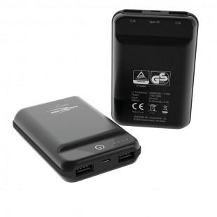 Powerbank Batterie Secours ANSMANN 10.8 mini
