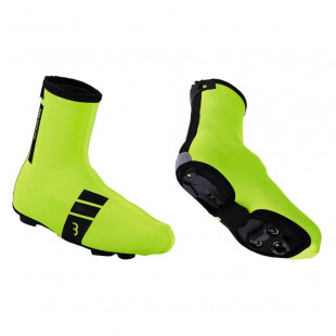 "Couvre Chaussures BBB ""HeavyDuty"" OSS VTT + Route / BWS-02B"