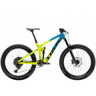 Trek Remedy 9.8 VTT Carbone