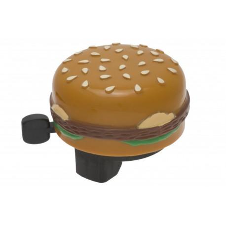 Liix Hamburger