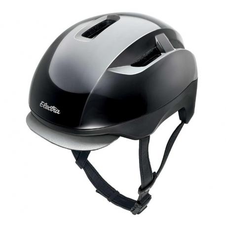 Casque Helmet Electra Commute Mips