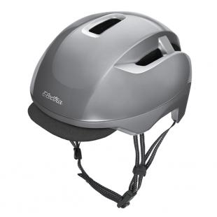 Casque Helmet Electra GO !
